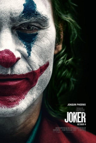 """He is, by nature, a Joker, a witty man with a sense of humor: """"I"""