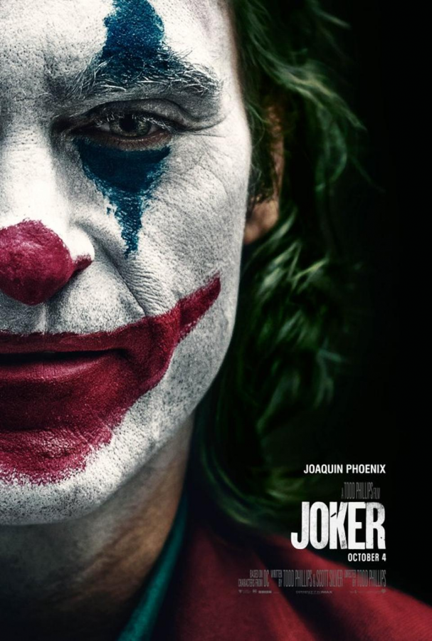 He is, by nature, a Joker, a witty man with a sense of humor: Im not a monster. (https://www.forbes.com/sites/markhughes/2019/08/31/why-joker-is-not-toxic-and-how-those-concerns-about-it-are-wrong/)