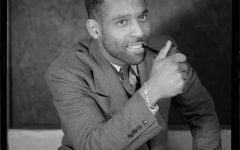 Navigation to Story: Reflections on my Great-Uncle: The Life & Times of Teenie Harris